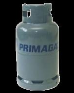 Gasfles propaan 10 KG vulling