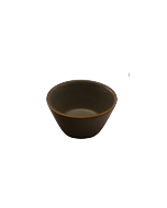 Sauskom kyandra grijs 12,6 cm