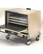 Pizza oven gas oven propaan