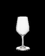 Witte Wijnglas 44 cl Esther