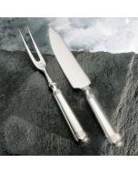 trancheervork