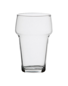 Bierglas 28 cl stapelbaar