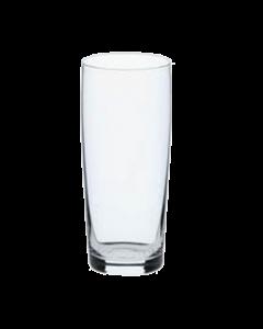 Bierglas fluitje 19 cl (Niet stapelbaar)