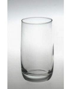 Waterglas 28 cl