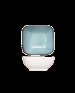 Saladeschaal lisette 18 cm