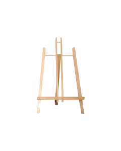 Schildersezel tafelmodel