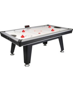 Airhockeytafel buffalo Dominator 7 ft