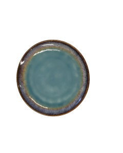 Side plate laura ø 15,1 cm