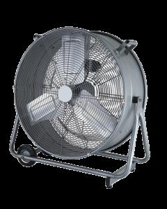 Ventilator 30 inch 220 Volt verrijdbaar