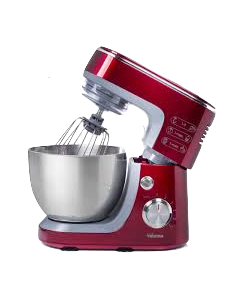 Kitchenaid 3.5 Ltr
