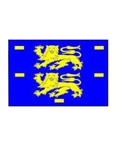 mastvlag 150 * 225 cm Belgie