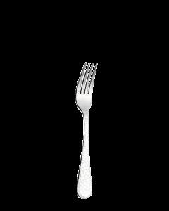 Lena tafelvork