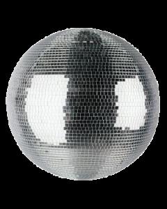 spiegelbol Ø 40 cm incl.motor