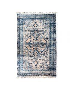 Bohemian Perzisch vloerkleed 150 x 240