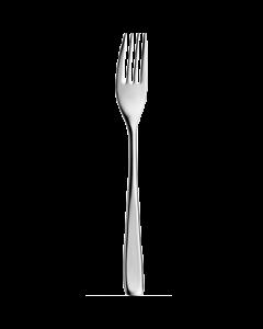 Dianthe tafelvork