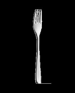 Dianthe cocktailvork