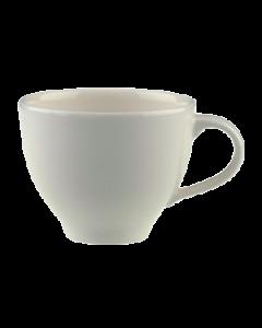 Cappuccino / Thee kop 22 cl Villeroy & Boch Dune