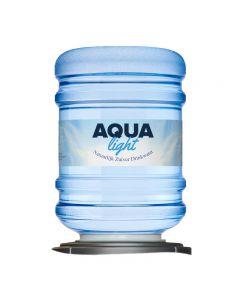 Bronwater 18,9 liter