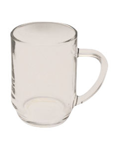 Bierpul 570 ml