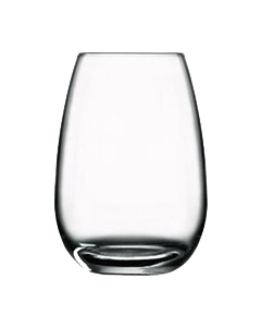 Waterglas 38 cl Esther