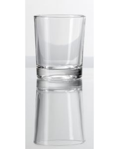 Harry Amuse / Shot glas 5cl