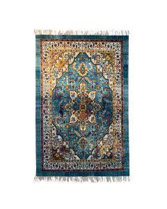 Bohemian Perzisch vloerkleed 140 x 200