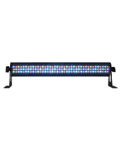 Black light led