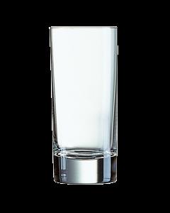 Longdrinkglas 22 cl