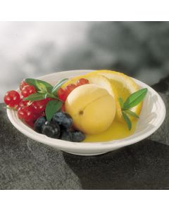 dessertschaaltje diameter 12,5 cm Villeroy & Boch Cortina