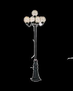 luxe lantaarn model Classic