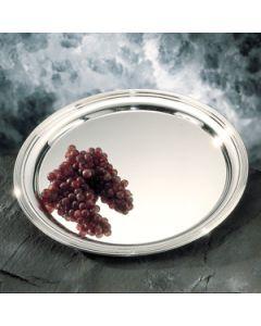schaal diameter 45 cm