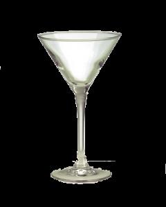 Cocktailglas global 15 cl