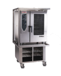 Combisteamer Rational CD 10 * 1/1 Gastronorm