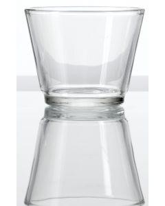 Party Light amuse / shot glas
