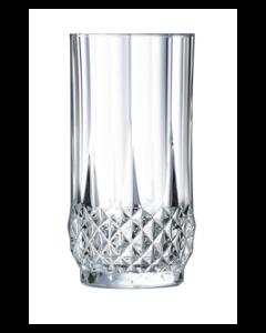 Longdrinkglas Diah 36 cl