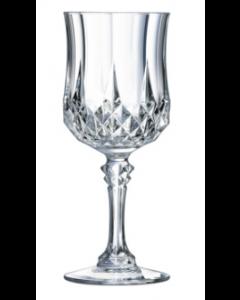Wijnglas 24 cl Diah