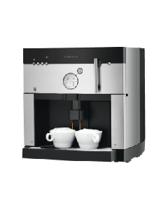 Espresso Apparaat WMF 1000 Pro