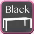 De Black Line Serie