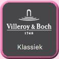 Villeroy & Boch Klassiek