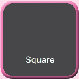 Square