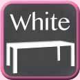 De White Line Serie